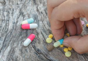 integrativa_farmacia